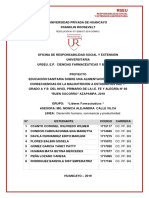PROYECTO_FE_Y_ALEGRIA_LFI.docx