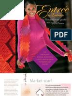 ETE_MarketScarf_XRX