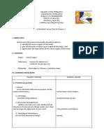lesson plan demo PT.docx