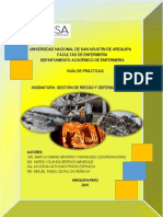 guia de gestion de riesgo.pdf