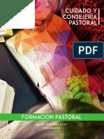 Cuidado y Consejería Pastoral COLOR