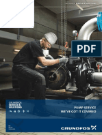 Grundfos_Service_brochure_A4_May16.pdf