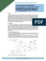 APCI Process