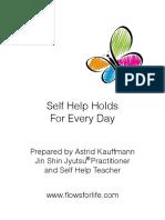 5RAU7awRTTW0REqyduj3 Flows for Life Self Help Guide for Every Day