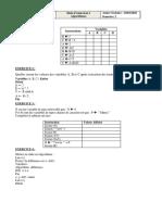 Série d'exercices.pdf