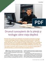 Drumul_cunoaterii_de_la_tiina_i_teol.pdf