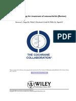 CD004522.pdf