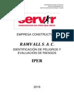 Informe-IPER