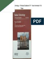 pdfdownloadbiofloc-180709165029