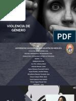 Opinion de Peruanos y Mejores Paises Para Ser Mujer