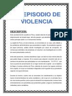 violencia social.docx
