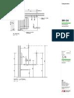 Chuveiro acessivel FDE br-06.pdf