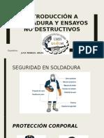CURSO DE SOLDADURA TECNOLOGIA MECANICA 2.pptx