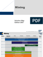 solution-map-for-mining-ppt3952.pdf