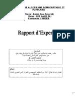 r+1 expertice 2