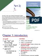 Chapter_1_V7.01-Part 2 undergrad.ppt
