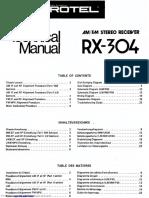 rx304