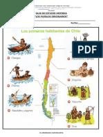 Guia Pueblos Originarios Del Norte de Chile (1)