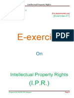 1890067197Exercise-01-IPR