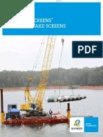 passive-screen.pdf