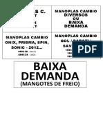 TRAMBULADORES - PARTES - RÓTULOS - PARTE C.docx