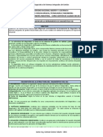 Formato Diagnostico VF SGIcomp