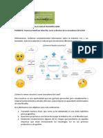 Encaje en la Industria 4.0 en la Filosofía Lean - Francisco Martinez Morcillo.pdf