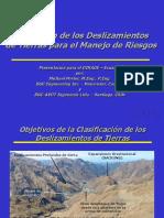 CLASIFICACION DE DESLIZAMIENTOS.pdf