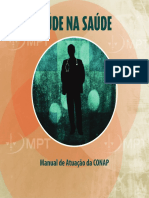Cartilha Saúde na Saúde_Manual de Atuação da CONAP.pdf