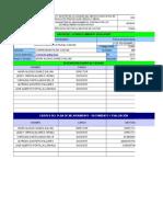 Plan de Mejoramiento 2019 (3) (2)