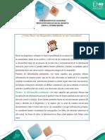 1. Guía Diagnósticos Solidarios12