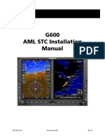 G600IntegratedSystem_STCInstallationManual(1)