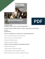 documento-final-de-la-asamblea-especial-del-sinodo-de-los-obispo.pdf