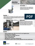 DS ConcreteProduction VM 0415 ENG