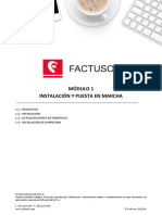 Manual Factusol 2016v