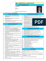 curriculumjuan-2019.pdf