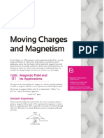 Moving Charges And Magnetism.pdf