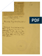 Buenaventura Suarez Lunario de un sigloColorComprimido.pdf
