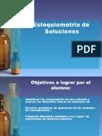 Tema 8 -Soluciones.pdf