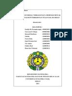 PAPER_UJI_DISTRIBUSI_NORMAL_TERHADAP_DAT.docx