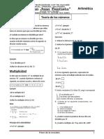 libro de geometría 3°
