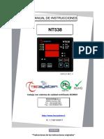 NT538-ED16-R1.8-ES