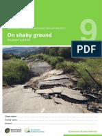 qcat on shaky ground.pdf