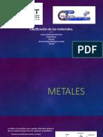 Caracteristicas de los materiales.pptx