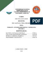 UNIDAD 4 - FLUIDOS.docx