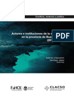 Calandron_Galar__1_.pdf