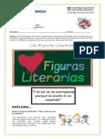 1. Guía Figuras Litrarias