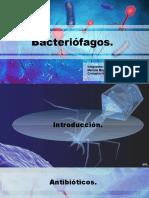 bacteriofagos seminario micro.pptx