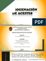 Expo Aceites