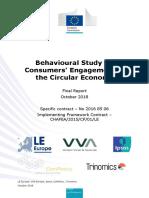 ec_circular_economy_final_report_0.pdf